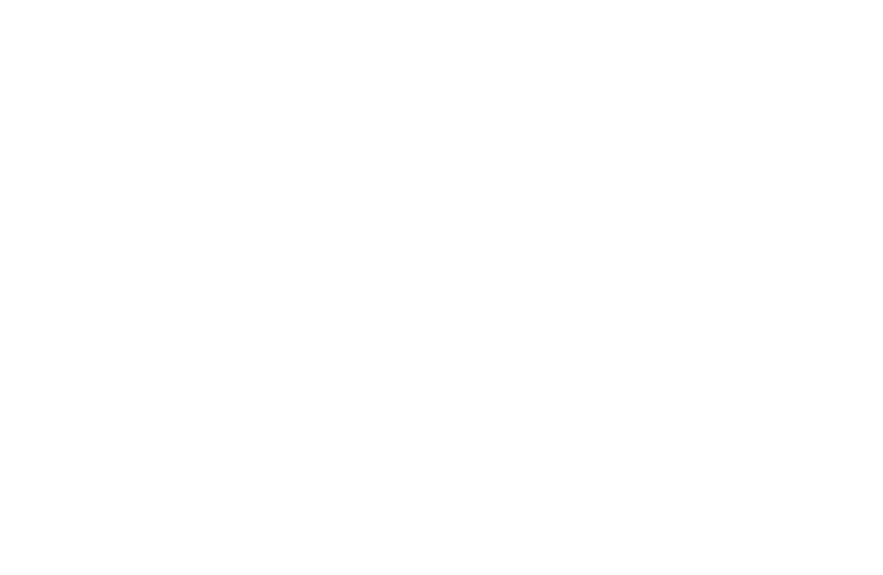 Logo Eka