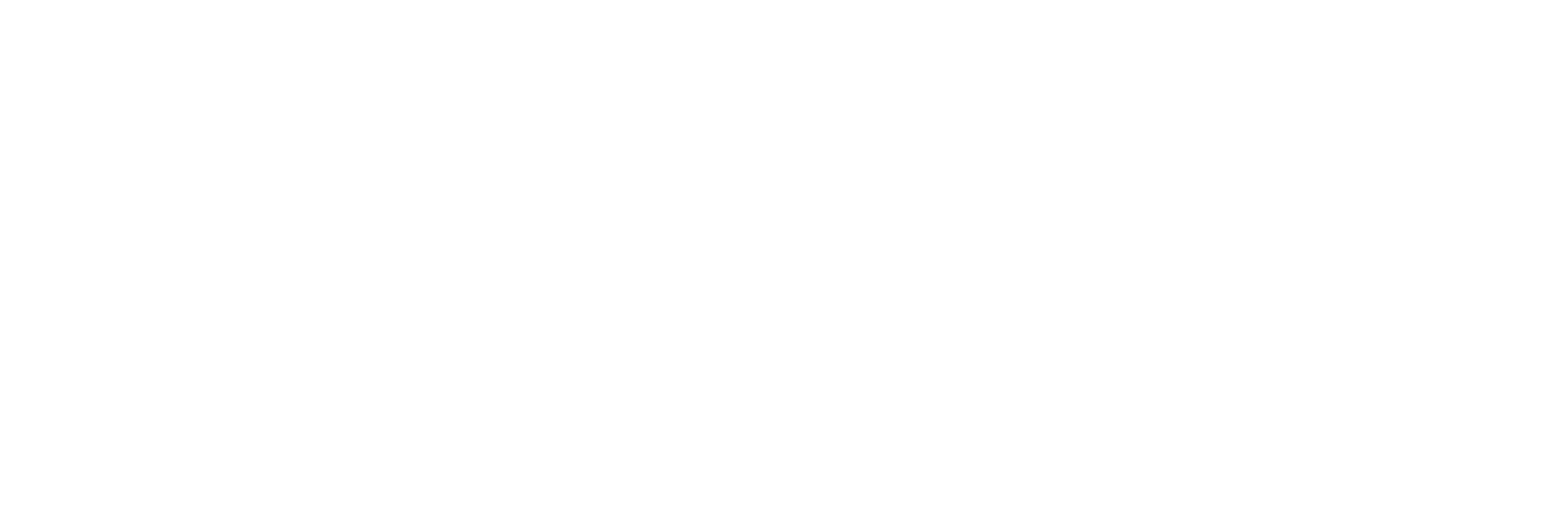 Logo Gobierno del Estado